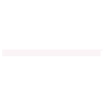 logo Lambermontstraat