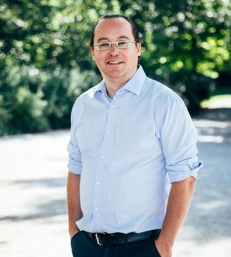 Joachim Hondequin